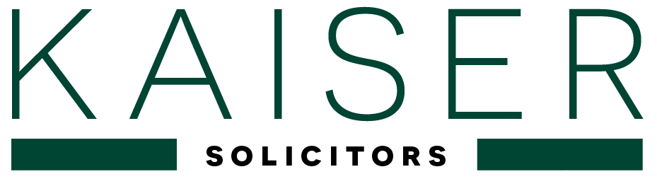 Kaiser Solicitors