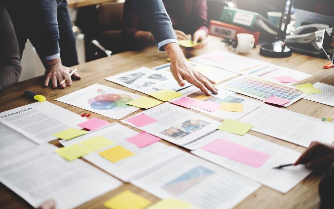 Digital Start-Ups – Essential Legal Documents