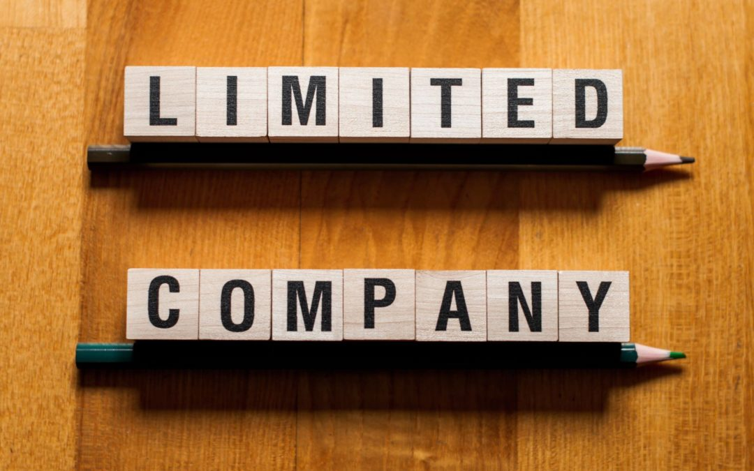 How to Buy a Limited Company